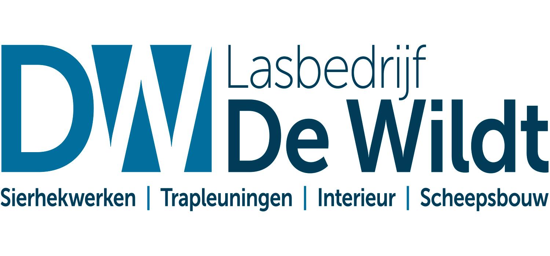 Lasbedrijf De Wildt | RVS en Aluminium producten